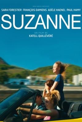 Télécharger Suzanne ou voir en streaming