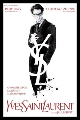 Télécharger Yves Saint Laurent