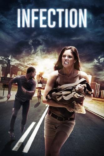 Infection (2013) en streaming ou téléchargement