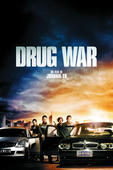 DVD Drug War