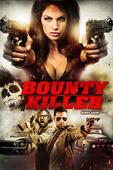 Télécharger Bounty Killer (VF)