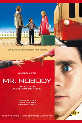 Télécharger Mr. Nobody (VOST) [2009]
