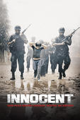 DVD Innocent (Voces Inocentes)