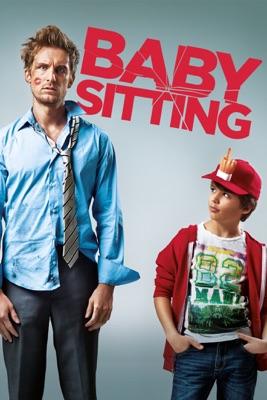 Télécharger Babysitting