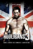 Télécharger Hooligans 3 ou voir en streaming
