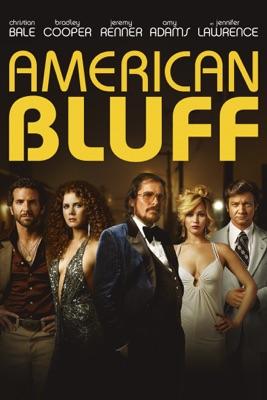 Télécharger American Bluff
