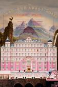 Télécharger l'Hôtel Grand Budapest (VF)