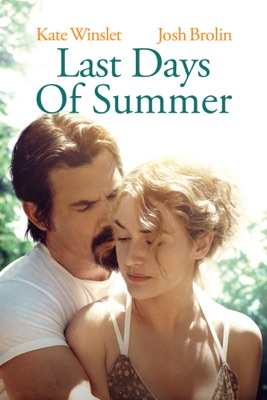 Télécharger Last Days Of Summer (Labor Day) ou voir en streaming