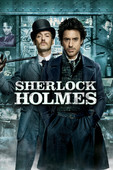 Télécharger Sherlock Holmes (VOST) ou voir en streaming