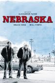 Télécharger Nebraska