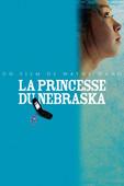 Télécharger La princesse du Nebraska