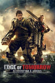 télécharger Edge of Tomorrow