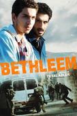 Télécharger Bethléem