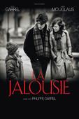 Télécharger La jalousie ou voir en streaming