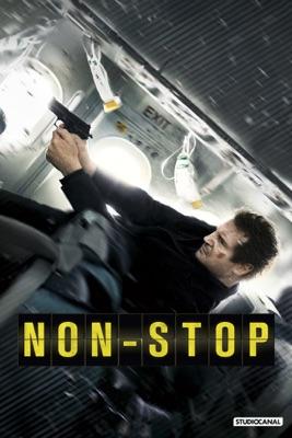 Télécharger Non-Stop
