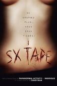 Télécharger Sx tape