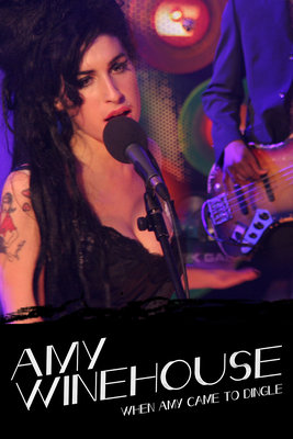 Télécharger Amy Winehouse: When Amy Came To Dingle