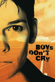 télécharger Boys Don't Cry