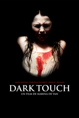 Dark Touch (VF) en streaming ou téléchargement