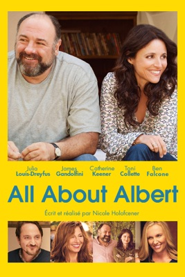 All About Albert en streaming ou téléchargement