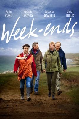 Télécharger Week-ends ou voir en streaming