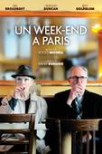 Télécharger Un week-end à Paris