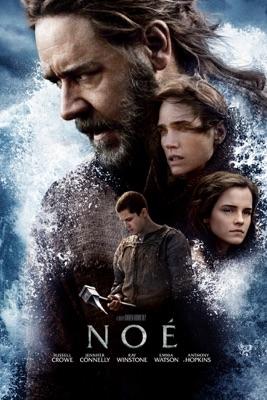Télécharger Noé ou voir en streaming