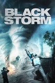 Black Storm (2014) torrent magnet