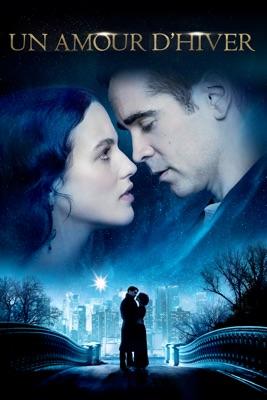 Un amour d'hiver (Winter's Tale) en streaming ou téléchargement