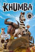 Télécharger Khumba ou voir en streaming