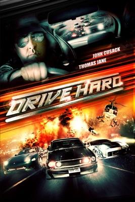 DVD Drive Hard