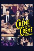 Télécharger La Crème De La Crème