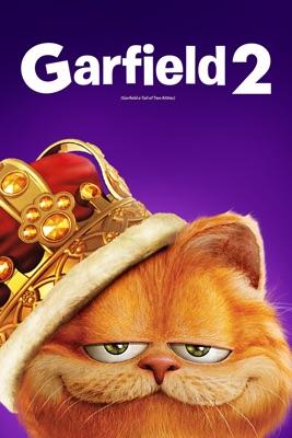 Télécharger Garfield 2