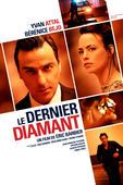 Télécharger Le Dernier Diamant