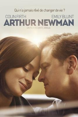 Télécharger Arthur Newman ou voir en streaming