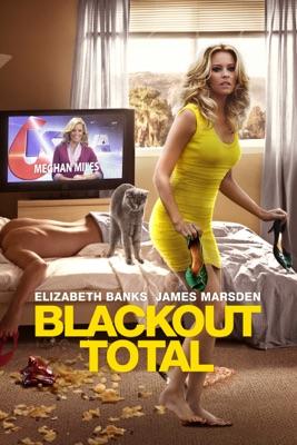 Télécharger Blackout Total ou voir en streaming