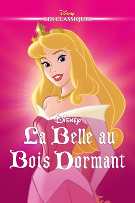 La Belle Au Bois Dormant (1959) torrent magnet