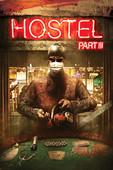 Télécharger Hostel Part III ou voir en streaming