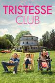 Jaquette dvd Tristesse Club