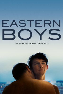 Télécharger Eastern Boys ou voir en streaming