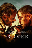 The Rover en streaming ou téléchargement