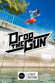 Télécharger Shredtown: Drop the Gun