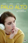 Télécharger Palo Alto ou voir en streaming