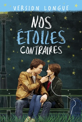 Regarder The Fault In Our Stars En Streaming Hd Complet Et