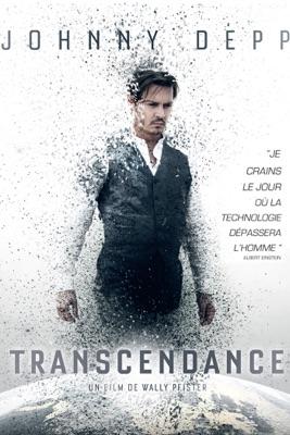 Télécharger Transcendance