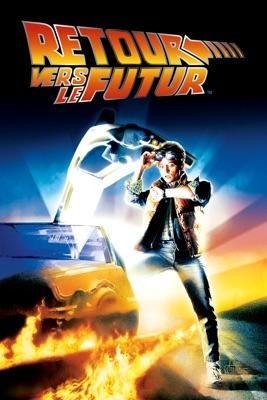 Télécharger Retour Vers Le Futur ou voir en streaming