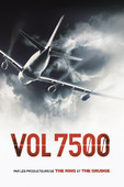 Vol 7500 torrent magnet