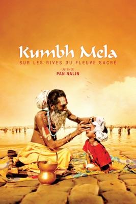 Télécharger Kumbh Mela : Sur les rives du fleuve sacré