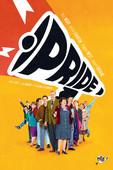 Télécharger Pride ou voir en streaming