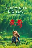 DVD Le promeneur d'oiseau